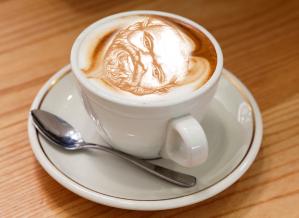 Socrates Cup